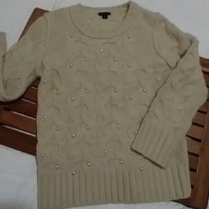 Ann Taylor Sweaters - 🔥 ANN TAYLOR SWEATER
